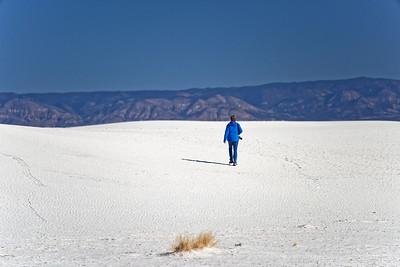 White Sands-007-2021