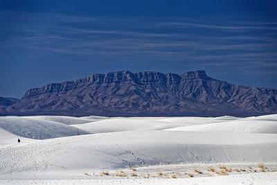 White Sands-028-2021