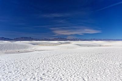 White Sands-025-2021