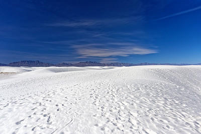White Sands-023-2021