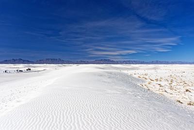 White Sands-013-2021