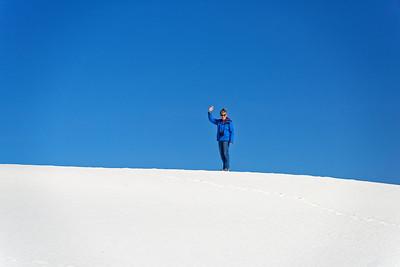 White Sands-008-2021