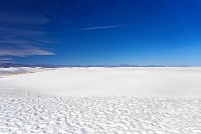 White Sands-019-2021