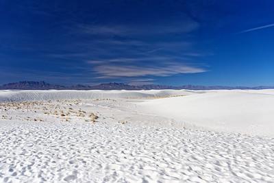 White Sands-020-2021