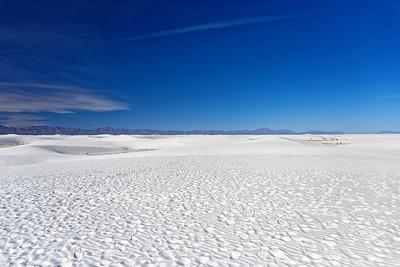 White Sands-024-2021