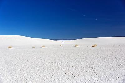White Sands-006-2021