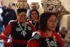 Zuni Dancers