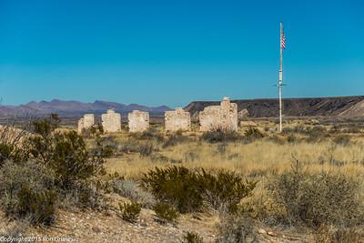 2015 - Fort Craig-2563