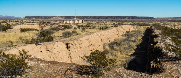 2015 0116 - Fort Craig NM-2552