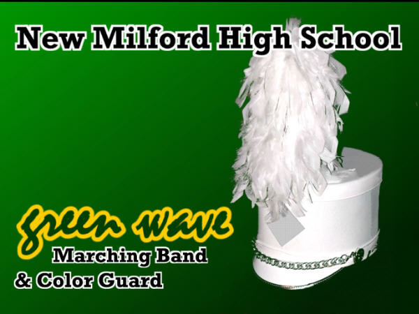 "ALL IMAGES CAN BE VIEWED AT:<br /> <br />  <a href=""http://nmhsbandandcolorguard.smugmug.com/"">http://nmhsbandandcolorguard.smugmug.com/</a>"