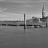 San Giorgio Maggiore  -  Venice  -  Venise
