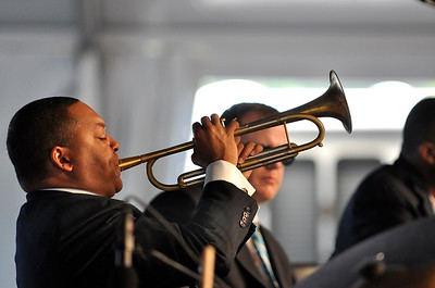 New Orleans Jazz & Heritage Festival 2009