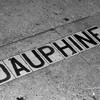 Dauphine Street