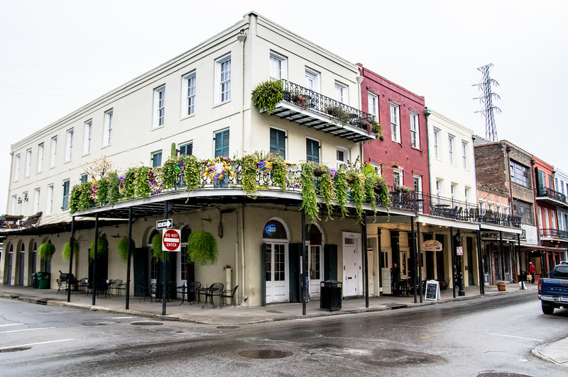 New Orleans Travel Tips | Where to Stay in New Orleans | Where to Stay in NOLA | Best Hotels in New Orleans | Best Hotels in NOLA | Visiting New Orleans | Louisiana Travel Destinations