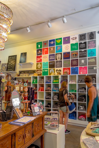 best places to shop in New Orleans | visiting New Orleans | things to do in New Orleans | New Orleans travel tips | what to do in New Orleans | New Orleans vacation | New Orleans attractions | New Orleans travel guide | New Orleans trip