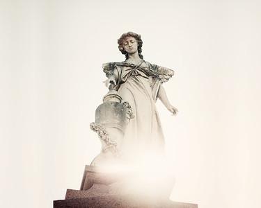 angel vertical