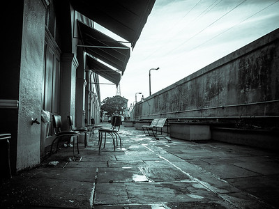 New Orleans-60
