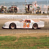 96-9639-19A Fred Reed