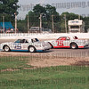 96-9637(2)-23A Dan Shepherd - Chris Baker
