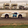96-8698-14A Fred Reed