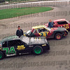 96-2548-06A Chris Helfrich - Nellie Sheets - Kenny Hayes Jr