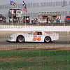 96-2539-04A Fred Reed