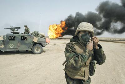 M2700 Military 1