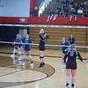 New Phili Quaker Volleyball 082321