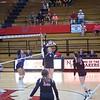 New Phili Quaker Volleyball 092121