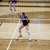 New Phili Quaker Volleyball 092321