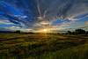 Northern Larimer County Sky Show