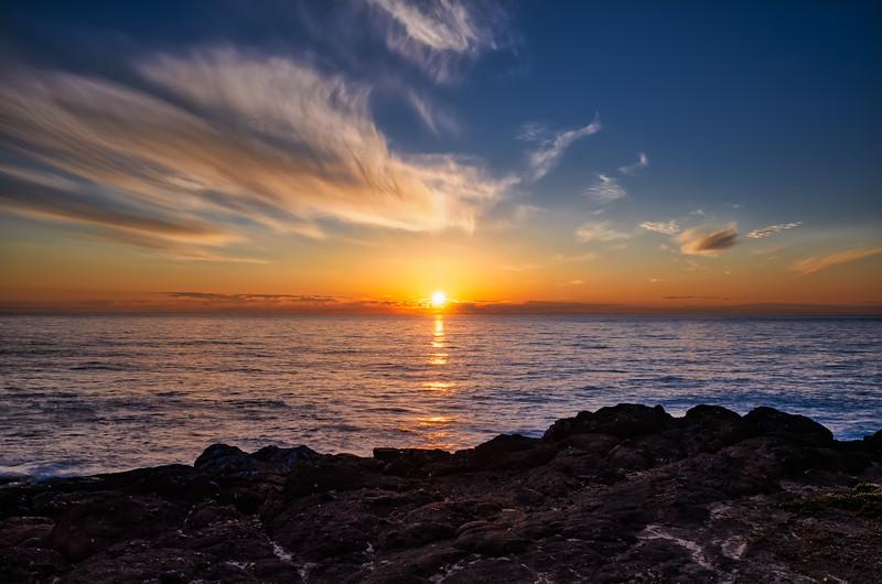 Boiler Bay Spectacular
