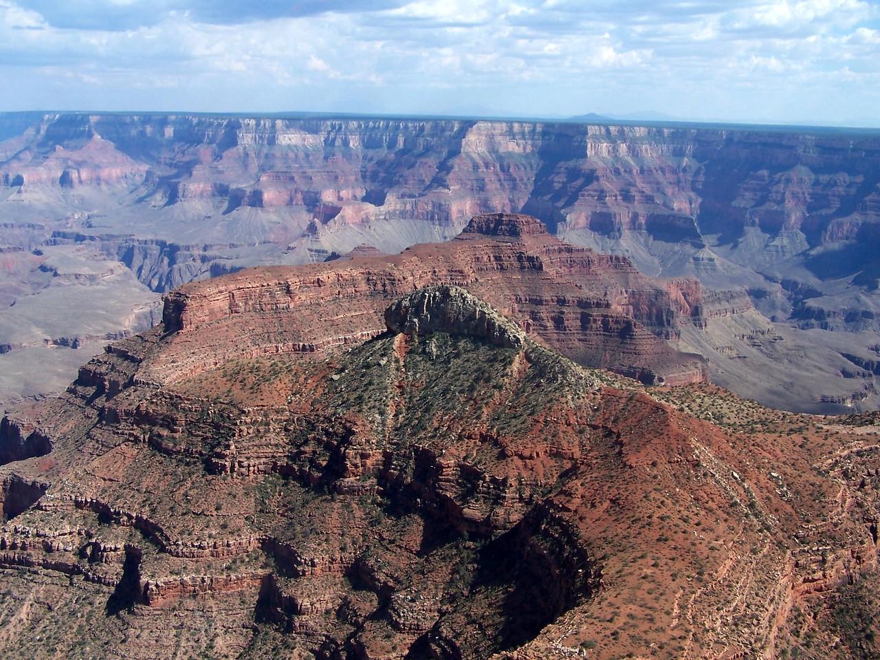 AZ-2007-0728-6867