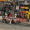 Texas Motor Speedway,  November 2018,  NASCAR Playoffs,  Daniel Suarez 19