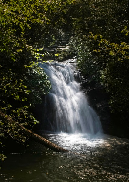 Hiawassee, Georgia