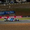 Riley Motorsports Mercedes-AMG GT3
