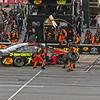 Texas Motor Speedway,  November 2018,  NASCAR Playoffs,  Martin Truex 78