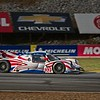 From the 23rd annual Motul Petit Le Mans at Michelin Raceway Road Atlanta,  October 2020.