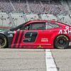 Atlanta Motor Speedway 2021 - Quaker State 400