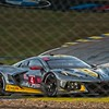 Corvette Racing Chevrolet Corvette C8.R