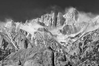 Eastern Sierra Winter 2021-4