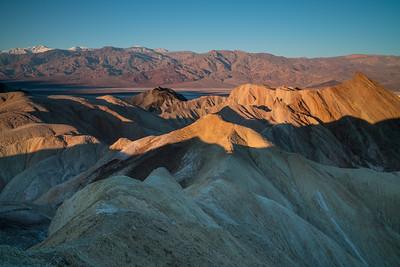 Death Valley Spring 2019-1