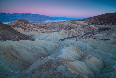 Death Valley Spring 2019-3
