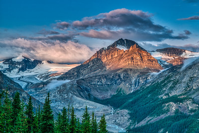 Banff NP 2019-8