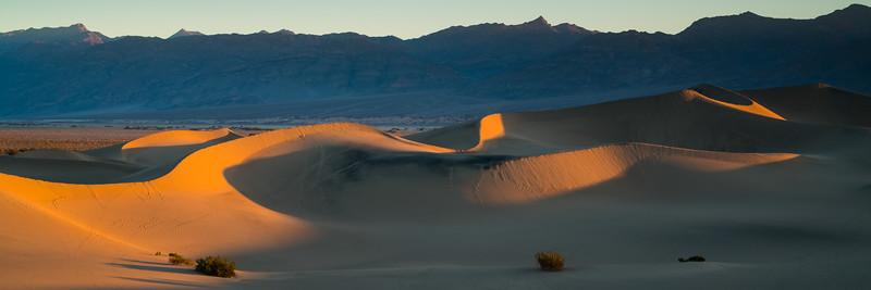 Death Valley Spring 2019-8
