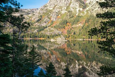 Lake Tahoe Fall Nov 2018-6