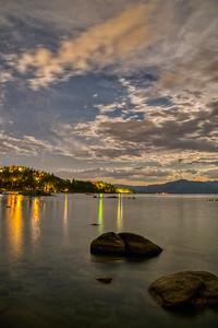 Tahoe Summer Nights 2020-1