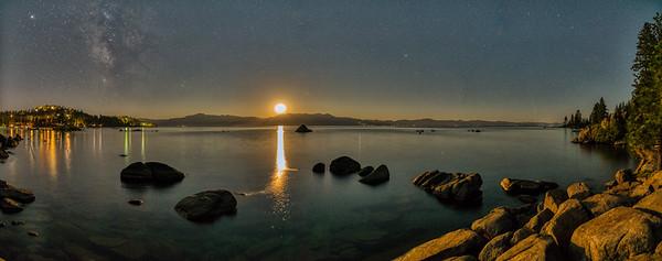 Tahoe Summer Nights 2020-3