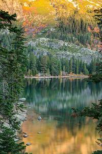 Lake Tahoe Fall Nov 2018-4