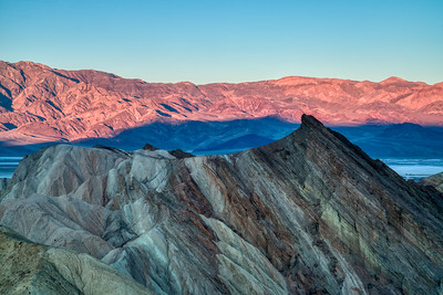 Death Valley Spring 2019-4